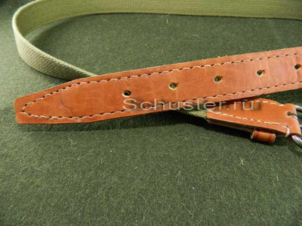 Производство и продажа Ремень брючный M4-016-U с доставкой по всему миру
