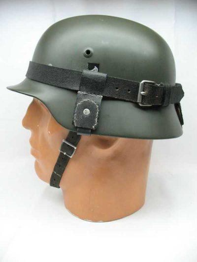 Производство и продажа Ремень для фиксации маскировки на каске M4-028-G с доставкой по всему миру