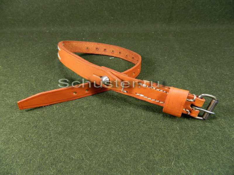 Производство и продажа Ремень для крепления шинельной скатки M2-026-S с доставкой по всему миру