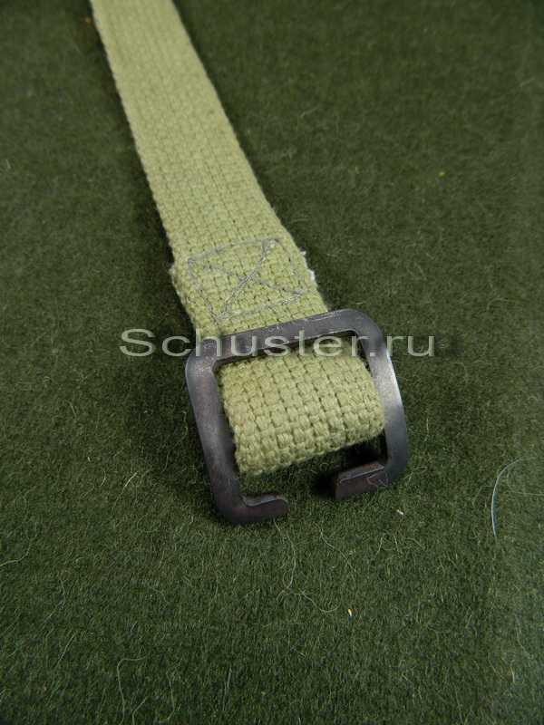 Производство и продажа Ремень для скатки шинели M3-023-S с доставкой по всему миру