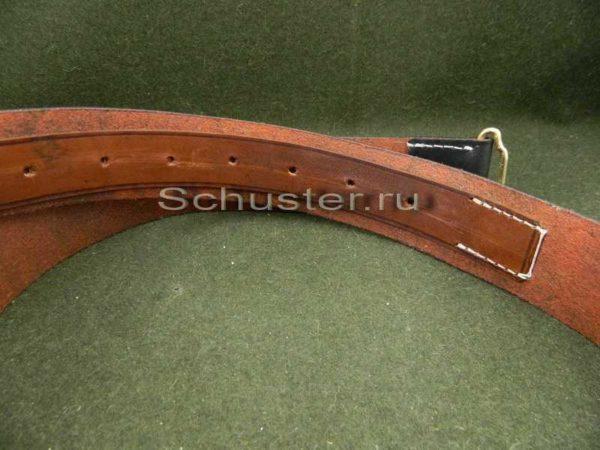 Производство и продажа Ремень поясной M1-026-S с доставкой по всему миру