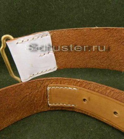Производство и продажа Ремень поясной M1-028-S с доставкой по всему миру