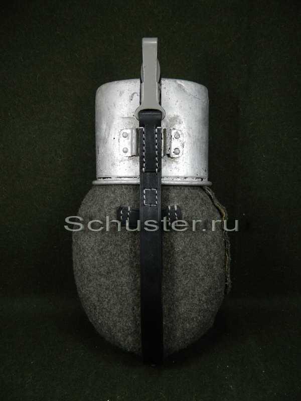 Производство и продажа Ремень с карабином для фляги M4-056-S с доставкой по всему миру