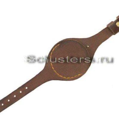 Производство и продажа Ремешок для часов или компаса M1-064-S с доставкой по всему миру