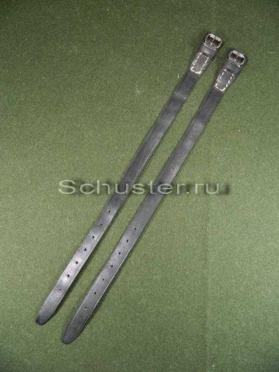 Производство и продажа Ремни для кавалерийских шпор M3-001-O с доставкой по всему миру