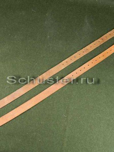 Производство и продажа Ремни для пристегивания котелка к ранцу M2-017-S с доставкой по всему миру