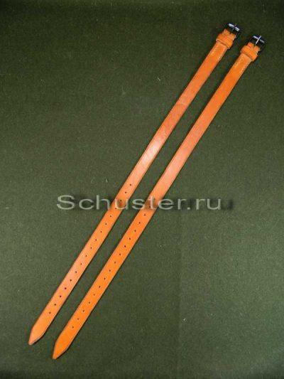 Производство и продажа Ремни для пристёгивания котелка к ранцу M2-018-S с доставкой по всему миру