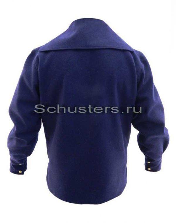 Производство и продажа Рубаха фланелевая (фланка) для рядового и младшего начальствующего состава РККФ M3-112-U с доставкой по всему миру