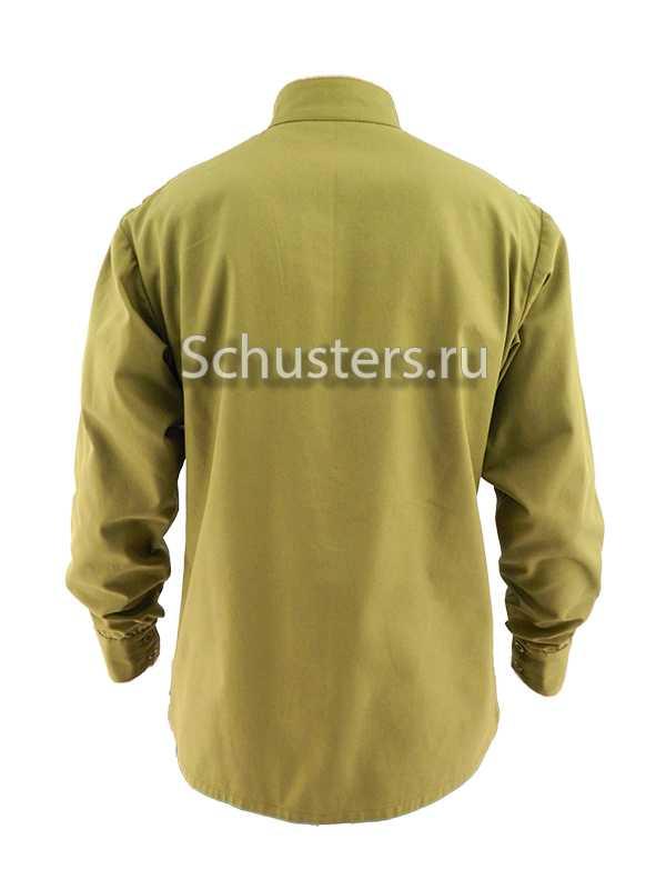 Производство и продажа Рубаха гимнастическая летняя неуставного образца 1914-17 г.г. M1-017-U с доставкой по всему миру