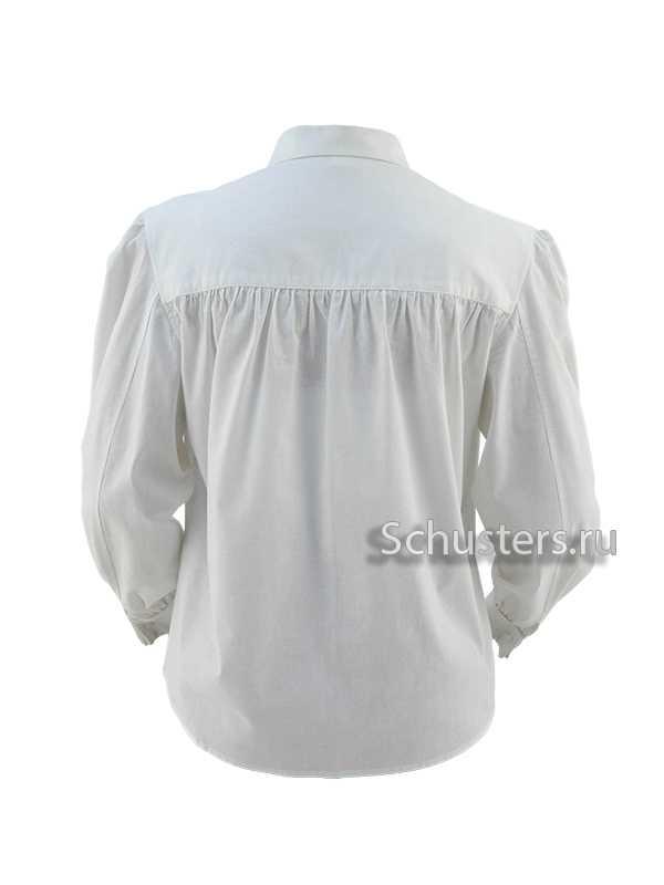 Производство и продажа Рубашка форменная (женские вспомогательные службы) обр.2 M4-096-U с доставкой по всему миру