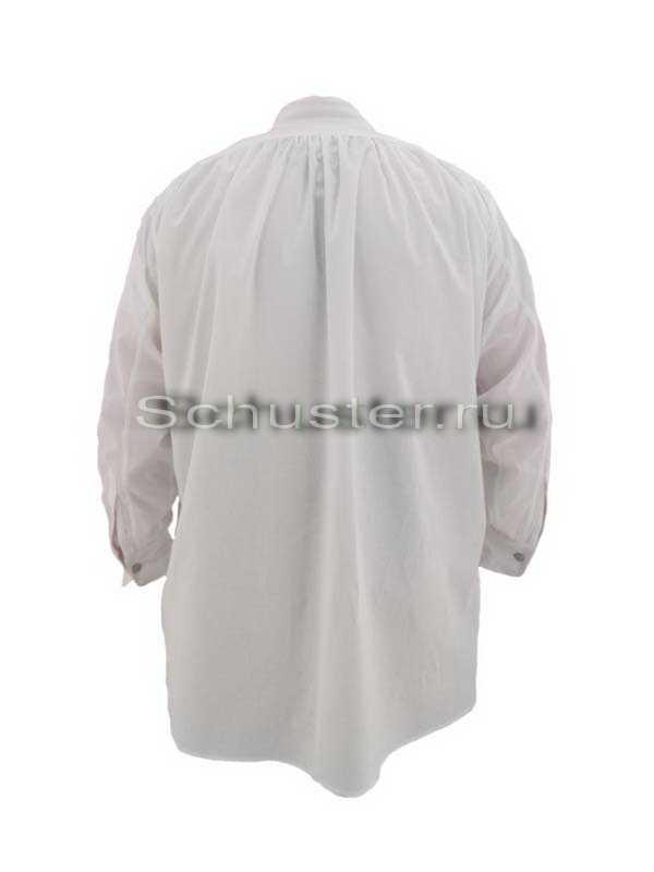 Производство и продажа Рубашка нижняя офицерская M1-046-U с доставкой по всему миру