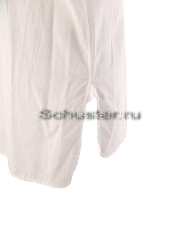 Производство и продажа Рубашка офицерская (с отстегивающимся воротником) (Hemd) M4-081-U с доставкой по всему миру