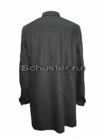 Производство и продажа Рубашка солдатская (чернорубашечников) M5-001-U с доставкой по всему миру