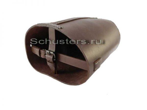 Производство и продажа Седельная сумка для котелка (kochgeschirrfutteral) M2-053-S с доставкой по всему миру