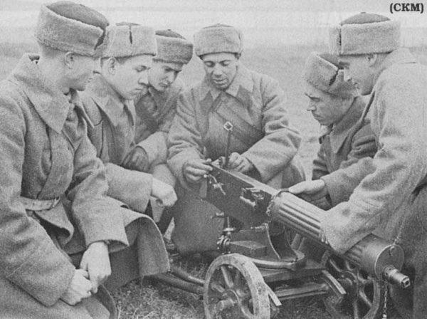 Производство и продажа Шапка-финка обр. 1931 г. M3-012-G с доставкой по всему миру