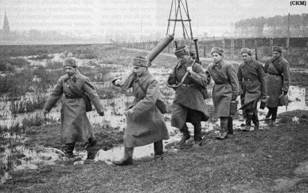 Производство и продажа Шапка-финка обр. 1931 г. M3-030-G с доставкой по всему миру