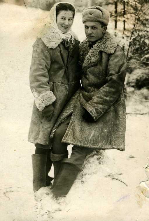 Производство и продажа Шапка-ушанка обр. 1940 г. (цыгейская овчина) M3-025-G с доставкой по всему миру