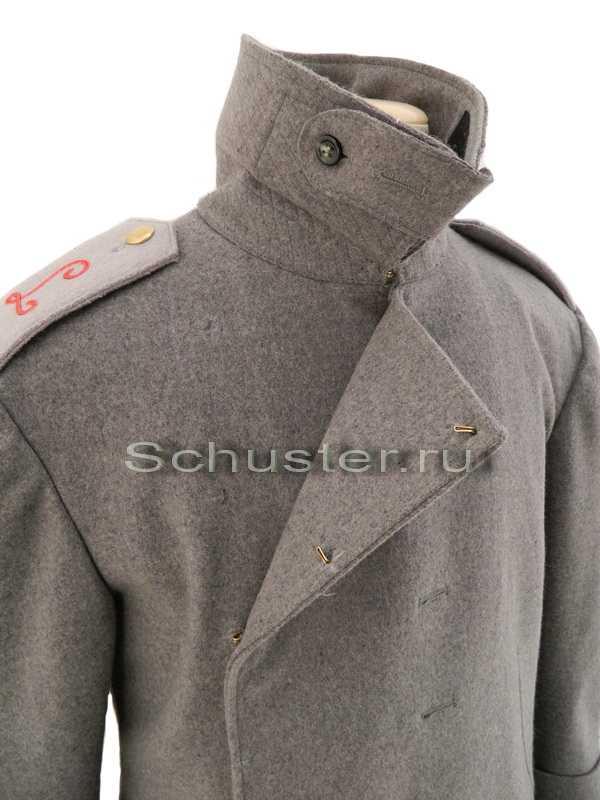 Производство и продажа Шинель для кавалерии и конной артиллерии. M2-013-U с доставкой по всему миру