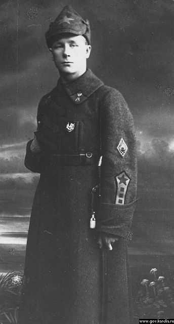 Производство и продажа Шинель обр. 1922 г. (кавалерия) M3-027-U с доставкой по всему миру