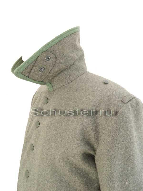 Производство и продажа Шинель солдатская М1915 M2-012-U с доставкой по всему миру