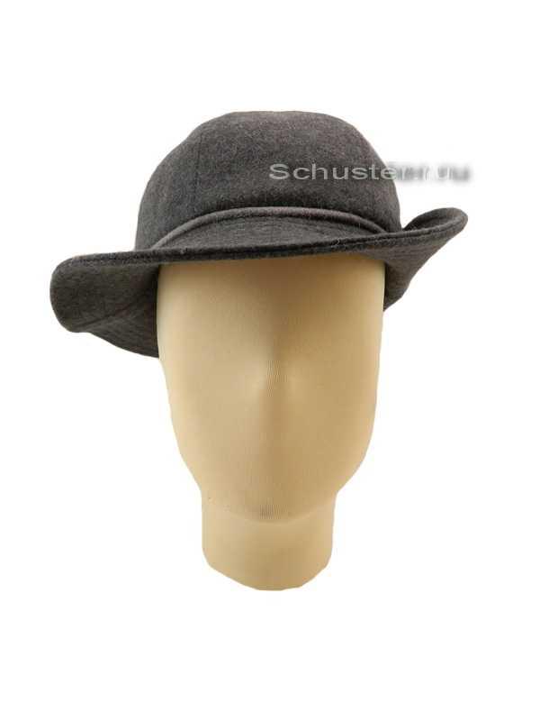 Производство и продажа Шляпа DRK M4-045-G с доставкой по всему миру
