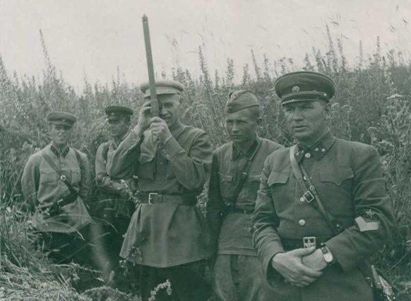 Производство и продажа Шнур витой на генеральскую фуражку обр.1940 г. M3-064-G с доставкой по всему миру