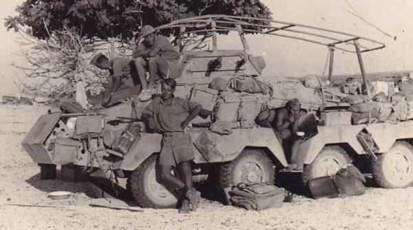 Производство и продажа Шорты тропические M41 (Tropen Kurze Hosen) M4-075-U с доставкой по всему миру