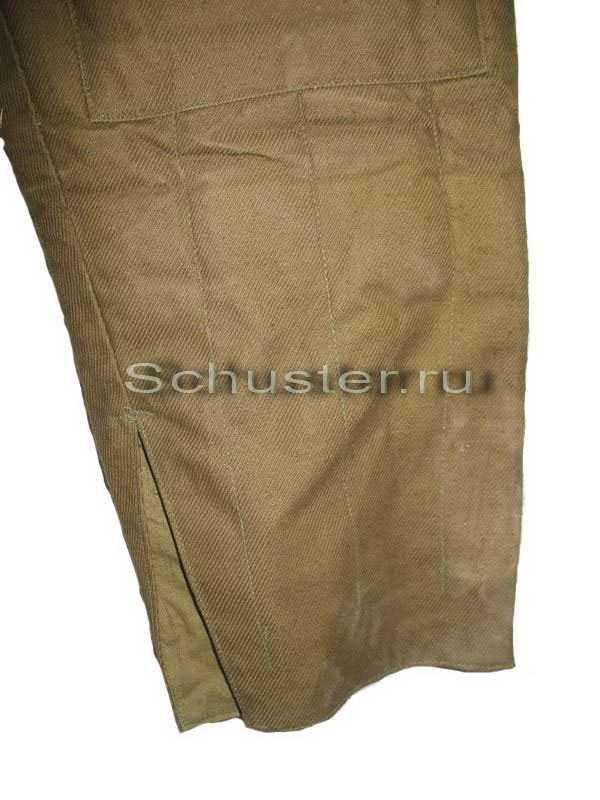 Производство и продажа Штаны ватные обр. 1932 г. M6-003-U с доставкой по всему миру