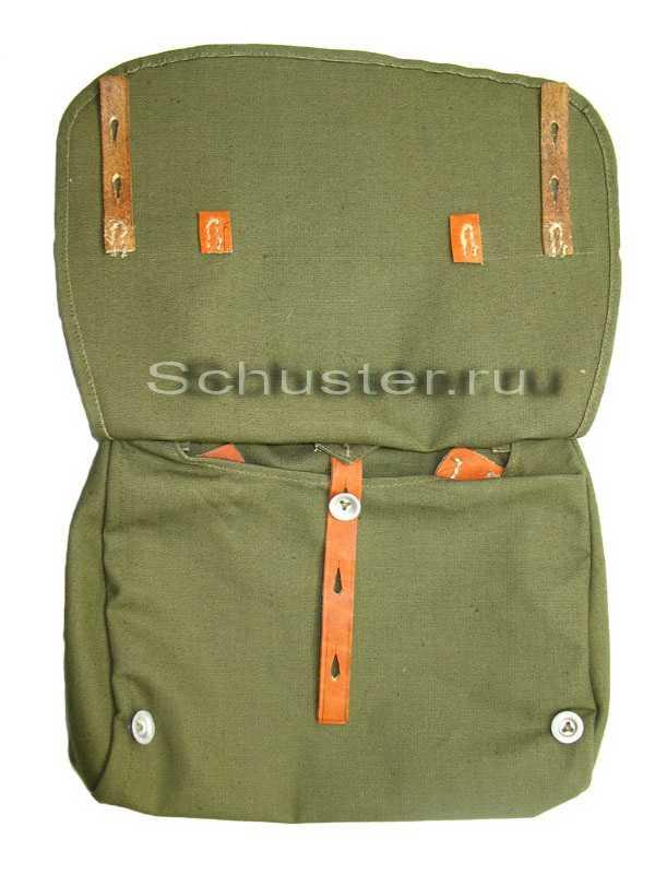 M31 BREADBAG (Сухарная сумка обр. 1931 г. (Brotbeutel 31)) M4-003-S