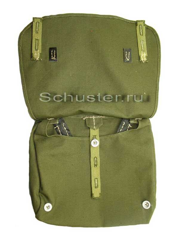 Производство и продажа Сухарная сумка обр. 1931 г.(Brotbeutel 31) M4-005-S с доставкой по всему миру