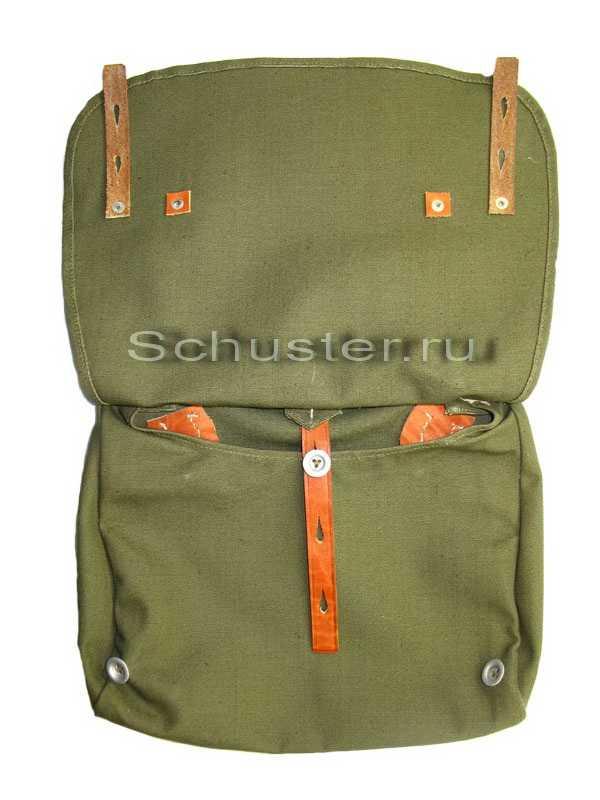 Производство и продажа Сухарная сумка обр. 1931 г.(Brotbeutel 31) M4-006-S с доставкой по всему миру