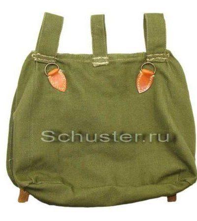 Производство и продажа Сухарная сумка обр. 1931 г.(Brotbeutel 31) M4-007-S с доставкой по всему миру