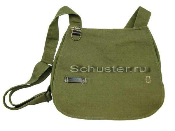 Производство и продажа Сухарная сумка обр. 1931 г.(Brotbeutel 31) M4-008-S с доставкой по всему миру