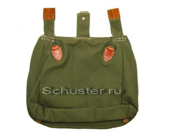 Производство и продажа Сухарная сумка обр. 1931 г. (Brotbeutel 31) M4-028-S с доставкой по всему миру