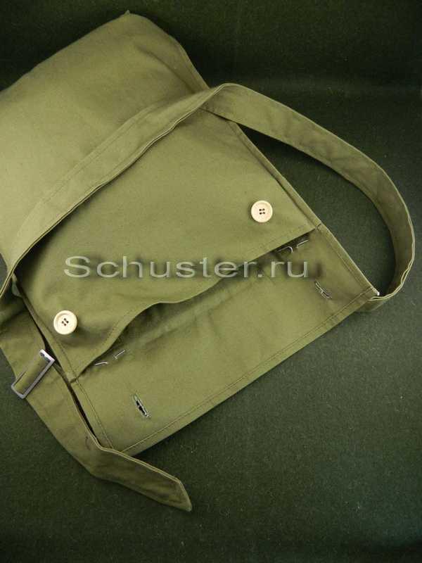Производство и продажа Сухарный мешок наружный пехотного обр.1894 г. M1-003-S с доставкой по всему миру