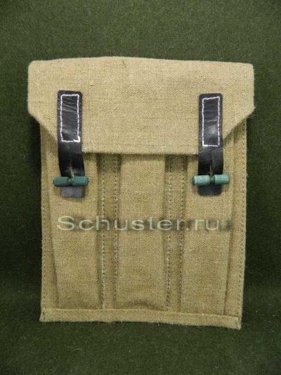 Производство и продажа Сумка для 3-х магазинов ППС-43 M3-042-S с доставкой по всему миру