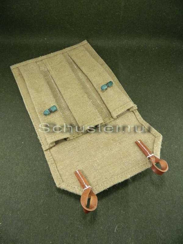 Производство и продажа Сумка для 3-х магазинов ППС-43 M3-043-S с доставкой по всему миру