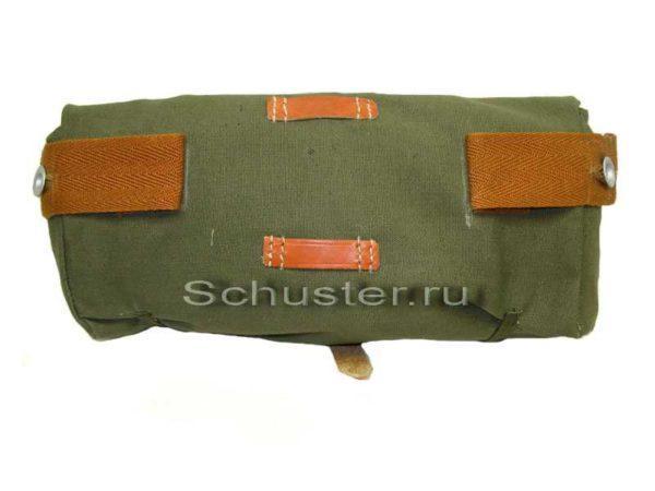Производство и продажа Сумка для боевого ранца (Beutel zum Gefechtgepack) M4-022-S с доставкой по всему миру