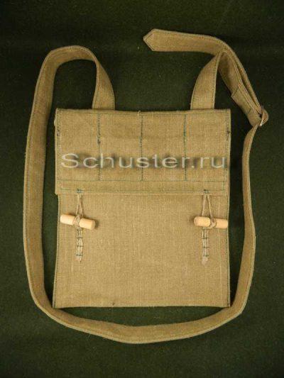 M1915 GRENADE BAG (RIGHT) (Сумка для гранат (правая)) M1-030-S