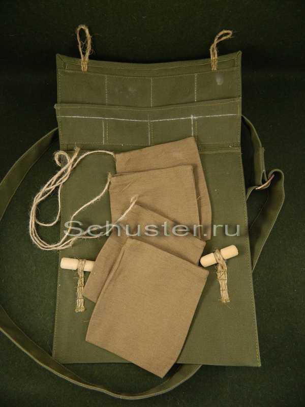 Производство и продажа Сумка для гранат (правая) M1-032-S с доставкой по всему миру