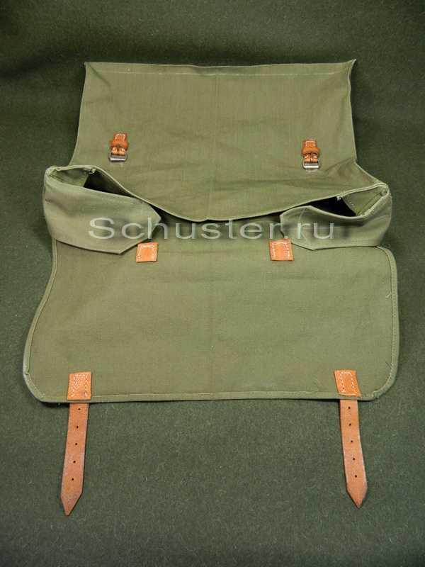 Производство и продажа Сумка для одежды обр.1931г. (Bekleidungssack 31) M4-052-S с доставкой по всему миру
