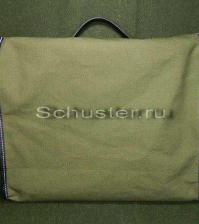 Производство и продажа Сумка для одежды обр.1931г. (Bekleidungssack 31) M4-054-S с доставкой по всему миру