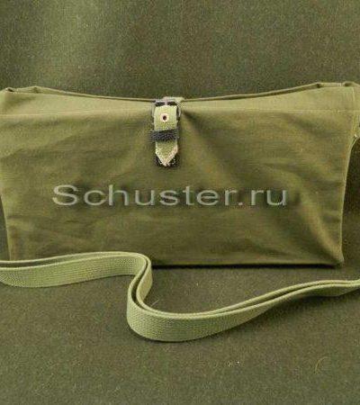 Производство и продажа Сумка для переноски патронного ящика к пулеметам MG34/42 M4-077-S с доставкой по всему миру