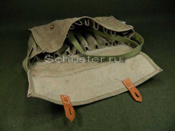 Производство и продажа Сумка патронная к ПТР M3-075-S с доставкой по всему миру