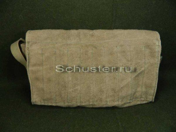 Производство и продажа Сумка патронная к ПТР M3-076-S с доставкой по всему миру