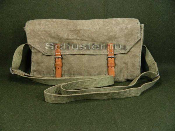 Производство и продажа Сумка патронная к ПТР M3-077-S с доставкой по всему миру