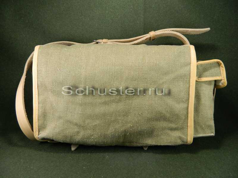 Производство и продажа Сумка санитарная M1-021-S с доставкой по всему миру