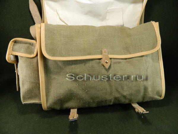 MEDICINE BAG (Сумка санитарная) M1-021-S