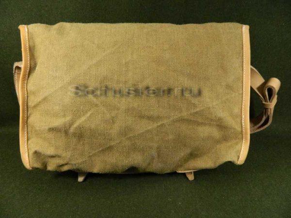 Производство и продажа Сумка санитарная (без кармана) M1-025-S с доставкой по всему миру