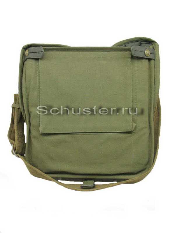 Производство и продажа Сумка санитарная M3-066-S с доставкой по всему миру